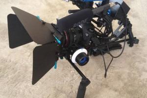 my_cinema_camera