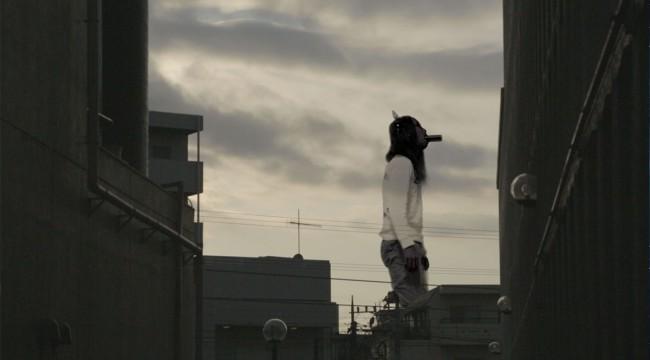 20130203_onirenmei